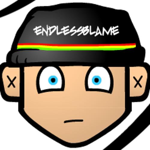 endlessblame's avatar