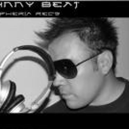 Johnny Beat dj's avatar