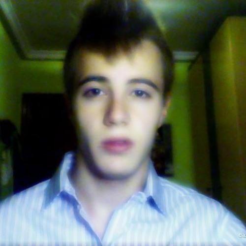 AdrianVega72's avatar