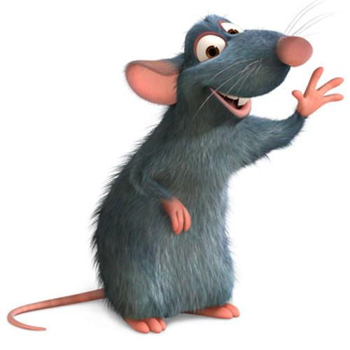 Bob Dinan's avatar