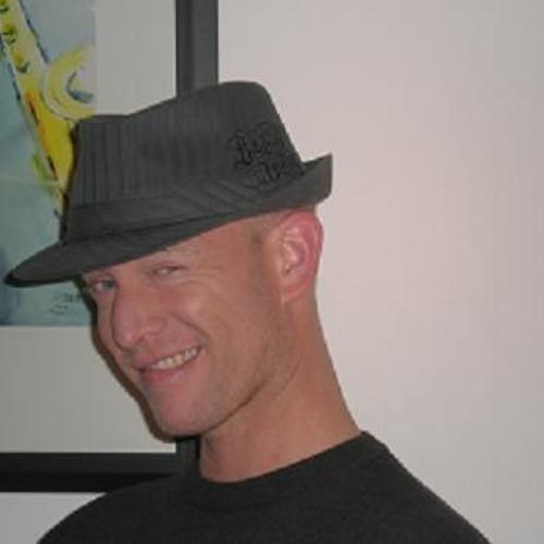 literaturnest's avatar