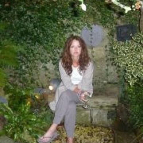 Samantha Brown 5's avatar