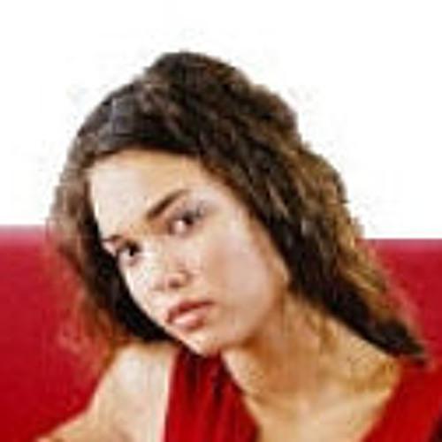 Emanuelle Aubé Dupont's avatar