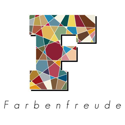 Farbenfreude.Podcast's avatar