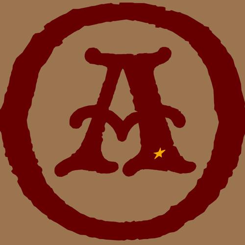aireeneespiritu's avatar