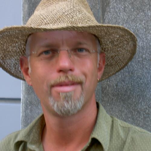 talkkill's avatar