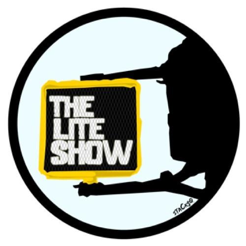 The Lite Show®.'s avatar