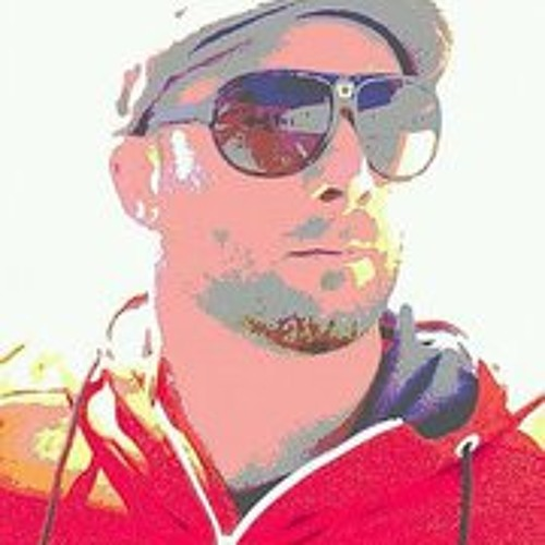 Ryan Keane Champagne's avatar