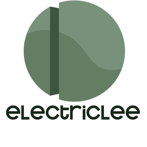 ElectricLee's avatar