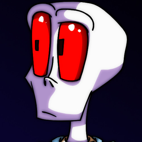 Gooseworx's avatar