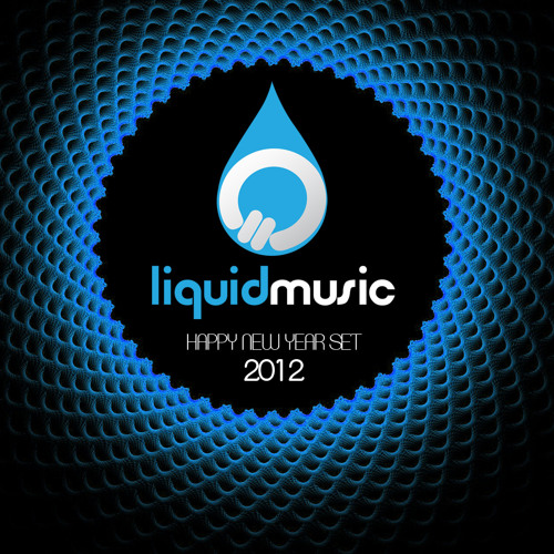 LiquidMusic HN's avatar
