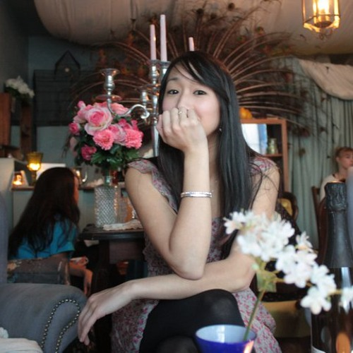 katy_f19's avatar