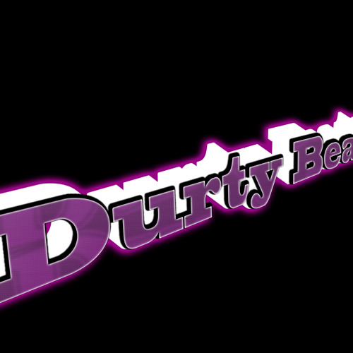 Durty Beats's avatar