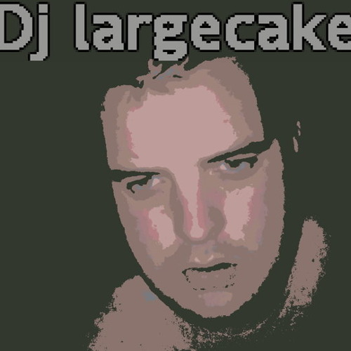 djlargecake's avatar
