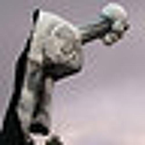 Scott Snider's avatar