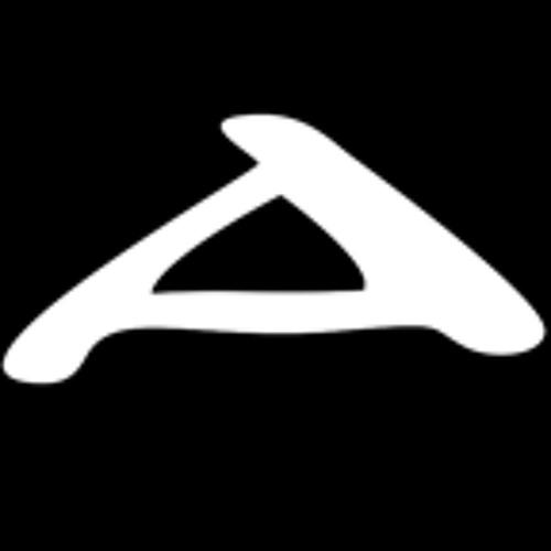 amnesianj's avatar