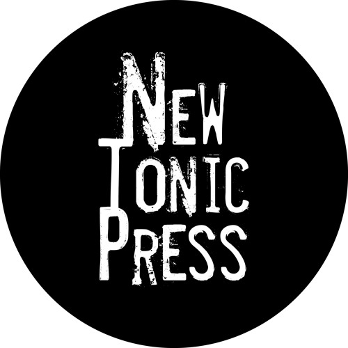 New Tonic Press's avatar
