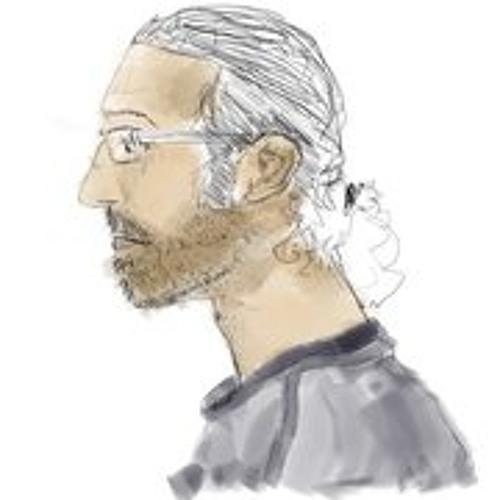 Simonimo's avatar