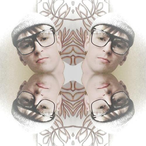 iceaure5's avatar