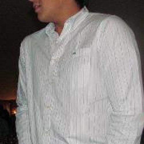 Diego Bello Gutierrez's avatar