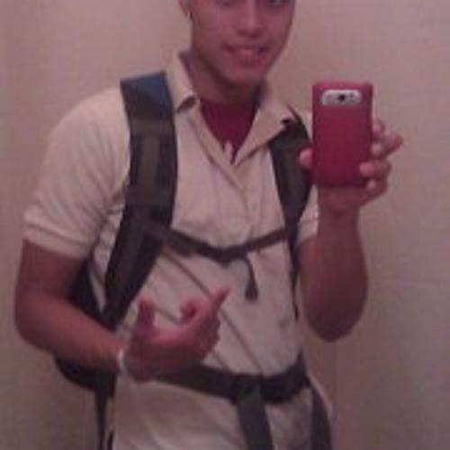 Alejandro Sanchez 19's avatar