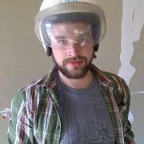 jeff_valois's avatar