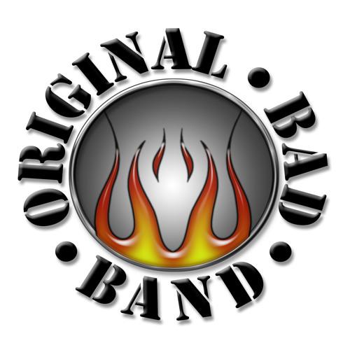 Original Bad Band's avatar
