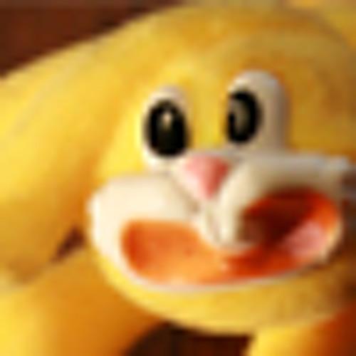 BMRX's avatar