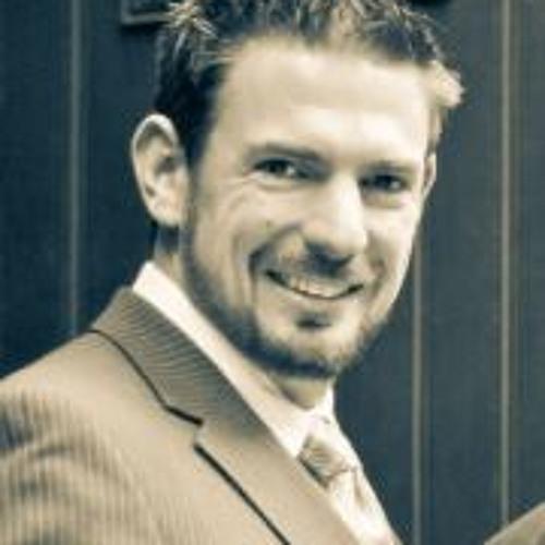 BrianBoris's avatar