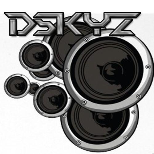 D5KYZ The Producer(dee-skyZz)'s avatar