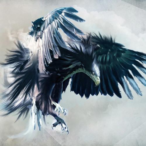 Goodvision's avatar