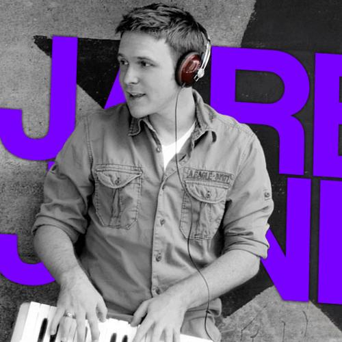 JaredJones's avatar