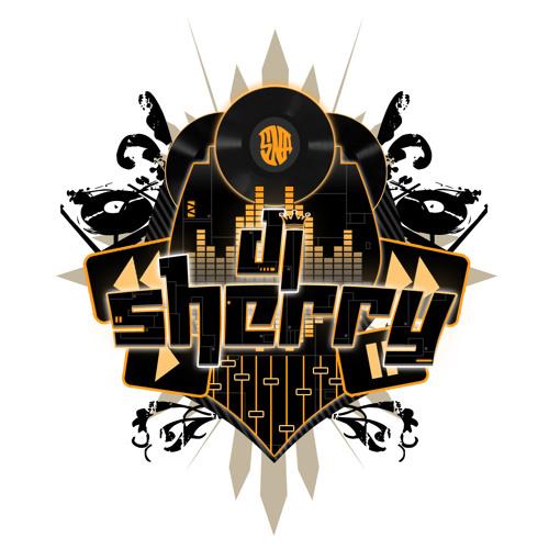 djsherryshow/dec2011's avatar