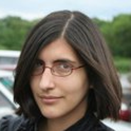 Lorelei Black's avatar