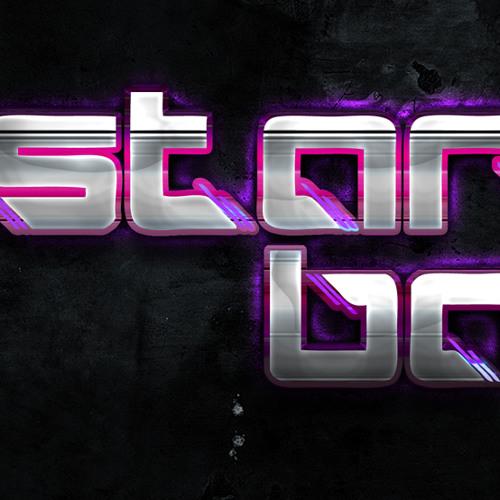 STARTRIX's avatar