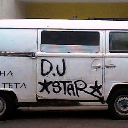 dj  star  and dj weken's avatar