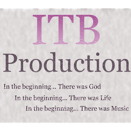 ITB Production's avatar