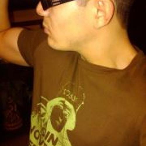 dj harry boy's avatar
