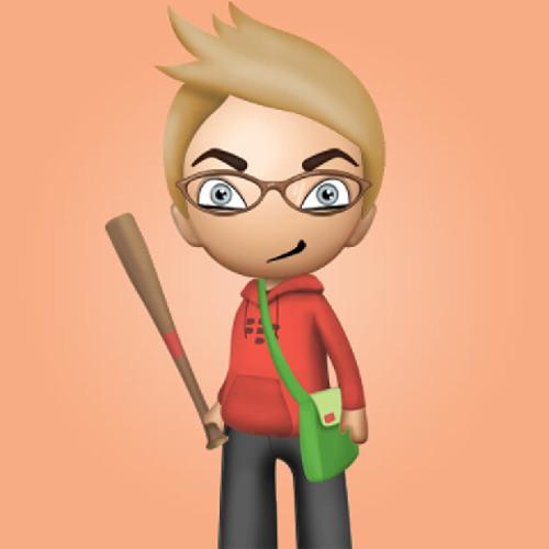 DexDJ's avatar