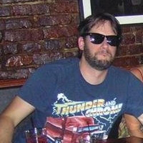 Kyle J Donahue's avatar