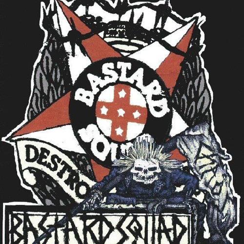 Bastard Squad's avatar