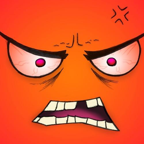 Rowdy Roddy's avatar