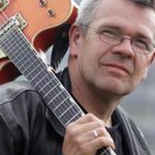 Erik de Ruijter's avatar