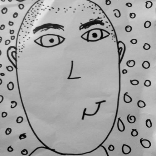 carlosfandango_'s avatar