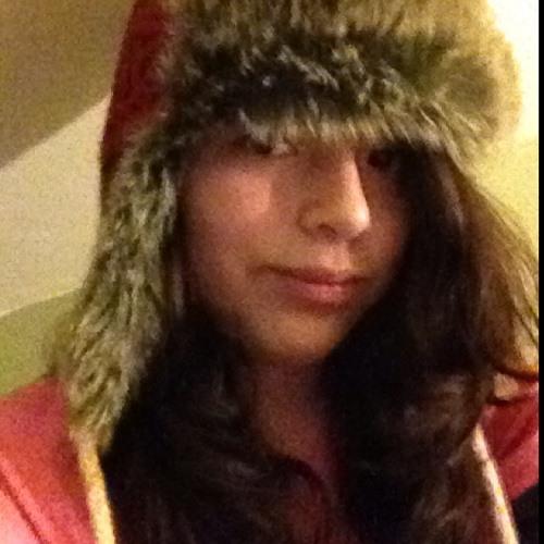 blazeingblue55's avatar