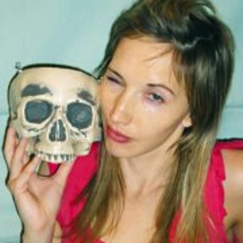 Amelia Kühn's avatar