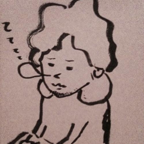 Osamu Sakamoto's avatar