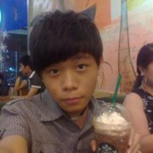 Bryan  Ho's avatar