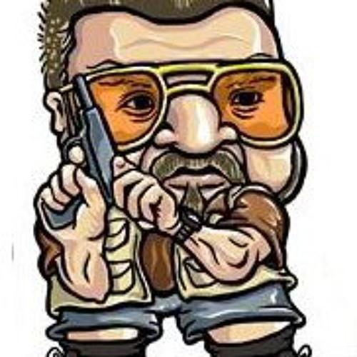 abooo's avatar