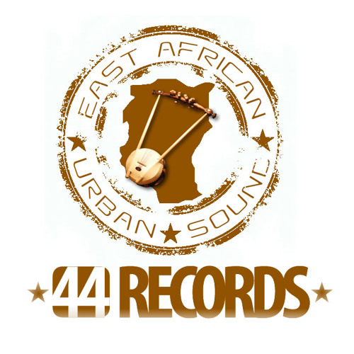 44records's avatar